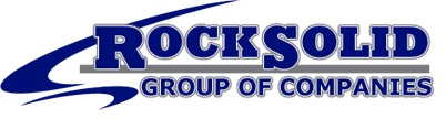 RockSolid group of companies
