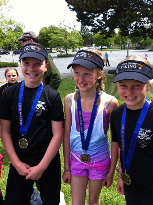 Vic Youth Registration Deadline Approaching