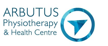 New Arbutus Physiotherapy logo