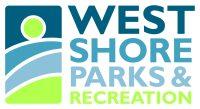Westshore Parks and Rec logo