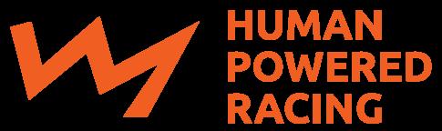 Human Powered Racing