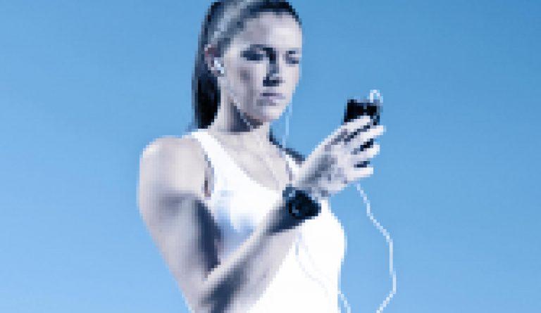Digital Distraction; Training Unplugged