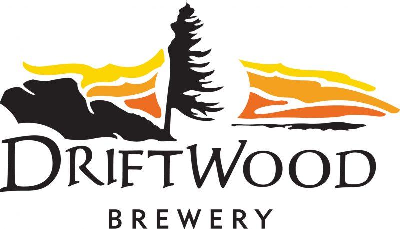 Driftwood Brewery logo