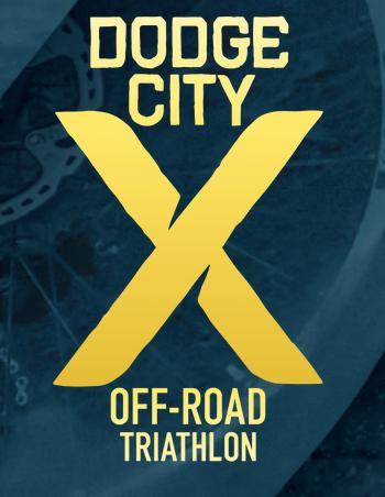 Dodge City Off-Road