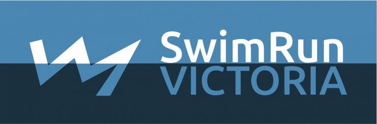 Can you SwimRun?