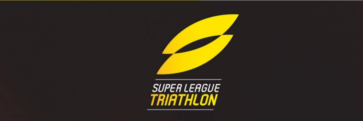 Super League logo