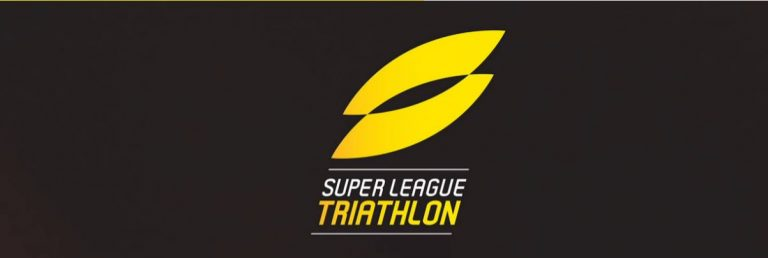 A Busy/Bust of a Weekend and a Super League 2018 Race Report – Rob Dibden
