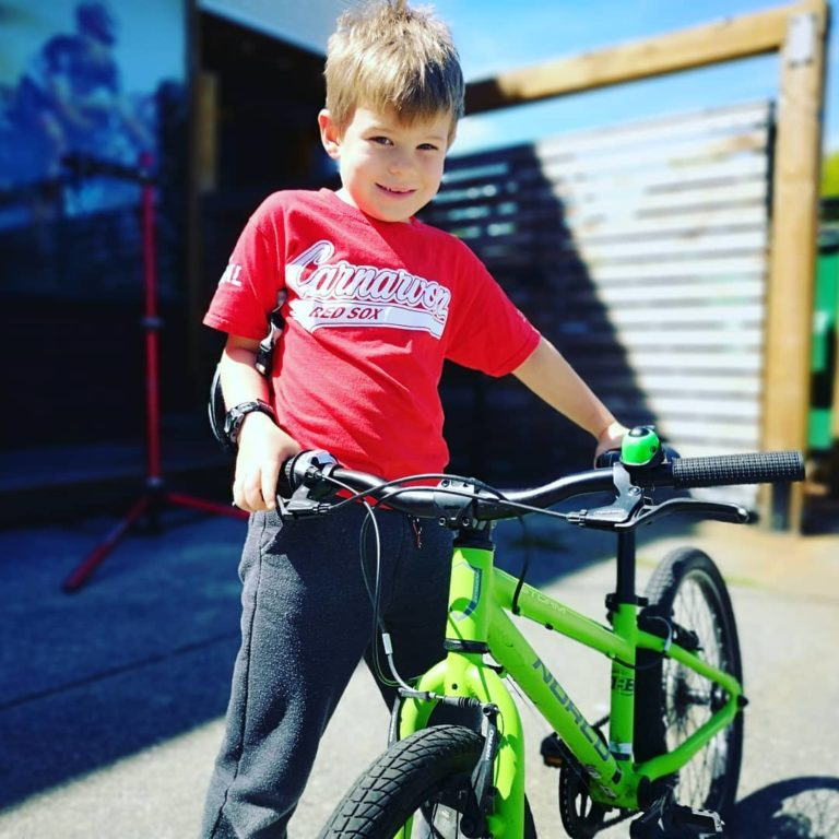 West Shore Youth Triathlon 2019: Package Pick-Up