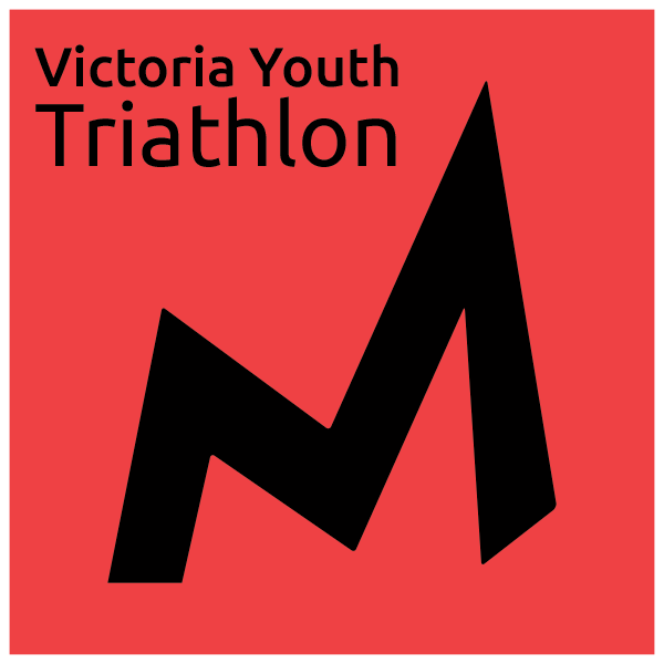 Victoria Youth Triathlon icon