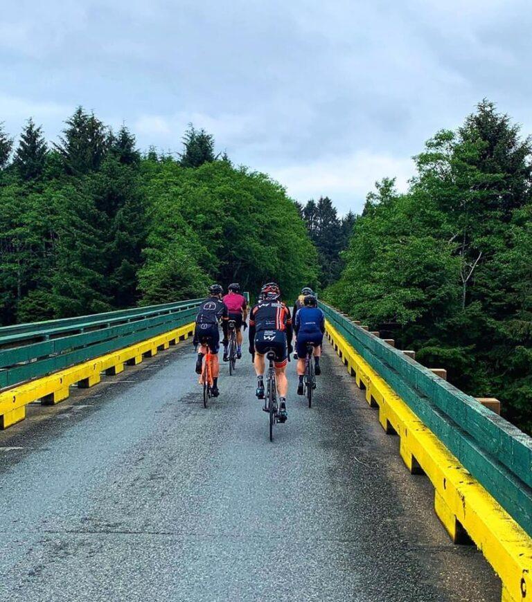 Canada Day Ride 2020